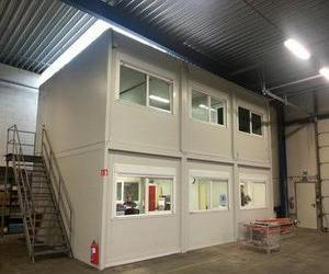 tacoma office of mr dumpster rental